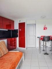 Appartement - Prestige - 5 - Cap Esterel - Saint-Raphaël