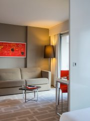 Appartement -  - 4 - Nice