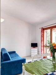 Apartment - Standard - 6 - Gallura - San Teodoro