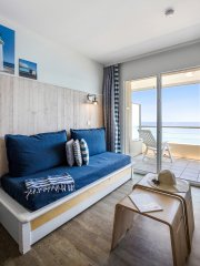 Apartment - Standard - 5 - Cap Morgat - Crozon - Morgat