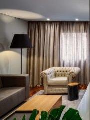 Apartment - Standard - 4 - Altis Prime - Lisbon