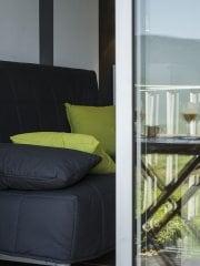Appartement - Standard - 4 - Alba Rossa - Serra-di-Ferro