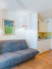 Appartement - Confort - 4 - Pont Royal en Provence - Pont-Royal