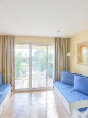 Apartamento - Confort - 5 - Le Hameau des Issambres - Baie de Saint-Tropez - Les Issambres