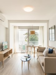Appartement - Standard - 3 - Blanes Playa - Blanes