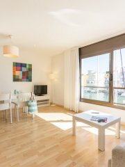 Appartement - Standard - 4 - Empuriabrava Marina - Empuriabrava