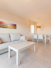 Appartement - Standard - 4 - Salou