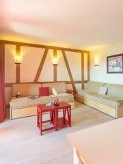 Appartamento - Standard - 7 - Le Clos d'Eguisheim - Eguisheim