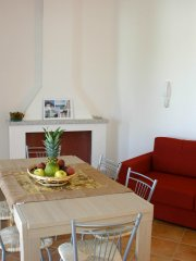 House - Standard - 4 - Vista Blu Resort - Alghero