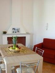 Casa - Standard - 4 - Vista Blu Resort - Alghero