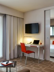 Appartement -  - 6 - Nice
