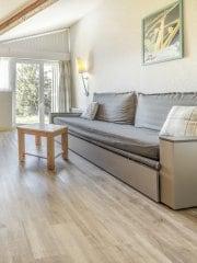 Appartement - Confort - 6 - Le Pédrou - Font-Romeu