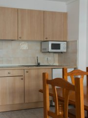 Appartement - Standard Eco - 4 - Comte d'Empuries - Empuriabrava