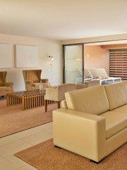Casa - Standard - 6 - Salgados Beach Villas - Albufeira