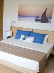 Appartement - Standard - 5 - Choisy Les Bains - Mont Choisy