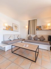 Appartement - Superieur - 7 - Pont Royal en Provence - Pont Royal
