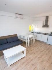 Apartamento - Estándar - 3 - Mallorca Deya - Santa Ponsa