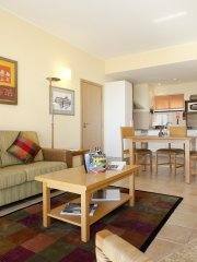 Apartment - Standard - 2 - Cabo Girão - Câmara de Lobos