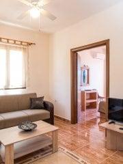 Appartement - Standard - 5 - Casa Artemida - Faliraki