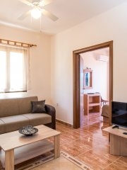Apartment - Standard - 5 - Casa Artemida - Faliraki