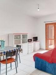 Apartment - Standard - 4 - Gallura - San Teodoro
