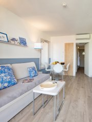 Appartamento - Superiore - 4 - Port-Prestige - Antibes