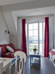 Appartement - Superior - 5 - Cap Marine - Le Guilvinec
