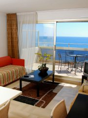Appartement -  - 4 - Nice Promenade des Anglais - Nice
