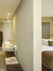 Room - Standard - 2 - Hôtel Vidamar Resort Algarve - Albufeira