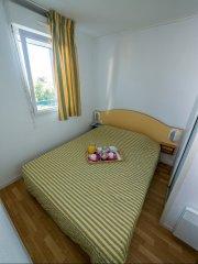 Appartement -  - 4 - Mer et Golf Eugénie - Biarritz