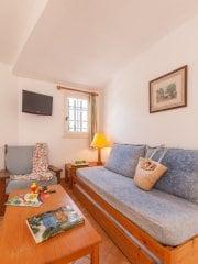 Appartement -  - 5 - Le Domaine de Garlande - Cavalaire-sur-Mer