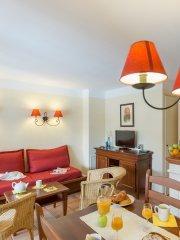 Appartamento - Standard - 6 - La Villa Maldagora - Saint-Jean-De-Luz - Ciboure