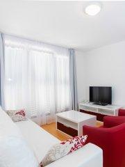 Appartamento - Trilocale 5 persone
