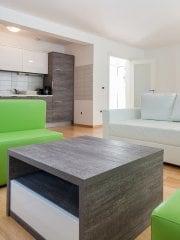 Appartement - Standard - 4 - Falkensteiner Petrcane - Petrcane