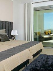 Haus - Standard - 4 - Praia D'El Rey Golf and Beach Resort - Praia D'El Rey