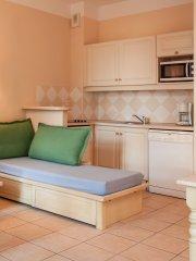 Apartment - Select - 5 - Cannes Villa Francia - Cannes