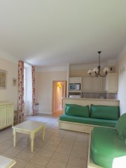Appartement - Selection - 7 - Cannes Villa Francia - Cannes