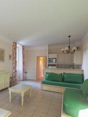 Appartement - Sélection - 7 - Cannes Villa Francia - Cannes