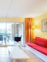 Appartement - Sélection - 7 - Pont Royal en Provence - Pont-Royal