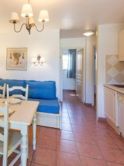 Apartment - Eco-Standard - 6 - Les Rives de Cannes Mandelieu - Cannes