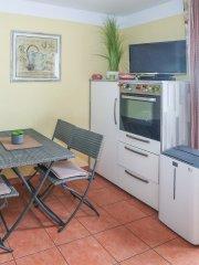 Appartement - Prestige - 5 - Les Terrasses des Issambres - Baie de Saint-Tropez - Les Issambres