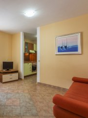 Appartement - Standard - 4 - Matilde Beach Resort - Vodice