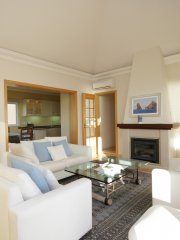 Apartment - Standard - 6 - Palheiro Village - Golf Gardens & Spa - Funchal