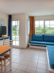 Apartment - Select - 5 - Port Bourgenay - Port-Bourgenay
