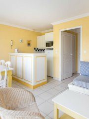 Casa - Selección - 6 - Port Bourgenay - Port-Bourgenay