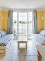 Casa - Selección - 5 - Port Bourgenay - Port-Bourgenay