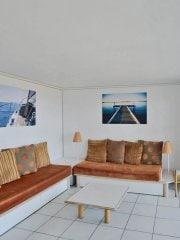 Appartement - Comfort - 7 - Cap Esterel - Saint-Raphaël