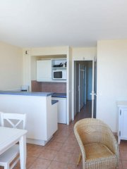 Apartment - Select - 6 - Le Hameau des Issambres - Bay of Saint-Tropez - Les Issambres