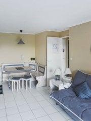 Appartement - Sélection - 5 - Le Hameau de Cap Esterel - Saint-Raphaël