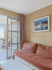 Appartement - Confort - 5 - Le Hameau de Cap Esterel - Saint-Raphaël
